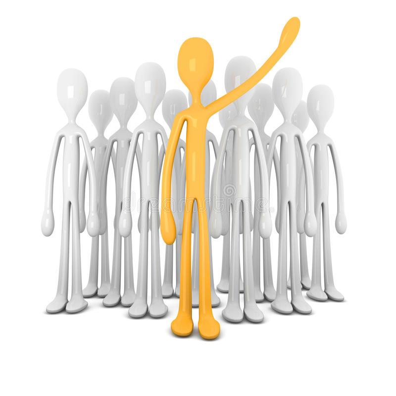 ondernemers-ondersteuning