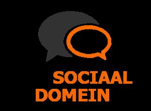 SNL_SociaalDomein_300x220_02