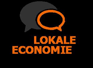 lokale economie