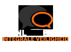 SNL-integrale veiligheid