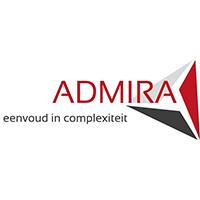 Voorkeursleverancier: Admira