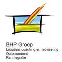 Voorkeursleverancier: BHP Groep