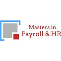 Voorkeursleverancier: Masters in Payroll & HR