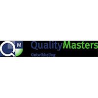 Voorkeursleverancier: QualityMasters
