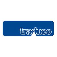 Voorkeursleverancier: Traduco