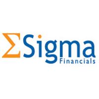 Voorkeursleverancier: E-Sigma