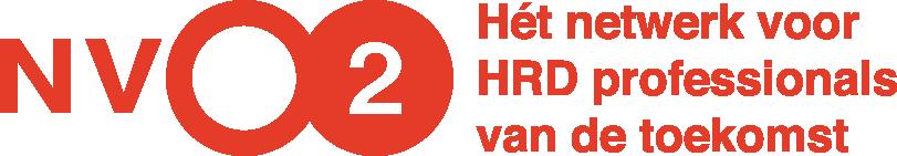 logo-NVO2-1