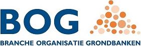 brancheorganisatie-grondbanken