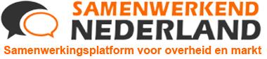 Samenwerkend Nederland
